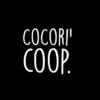 Cocoricoop à Villers-cotterêts